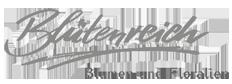 Logo von Blütenreich Hems in Recklinghausen